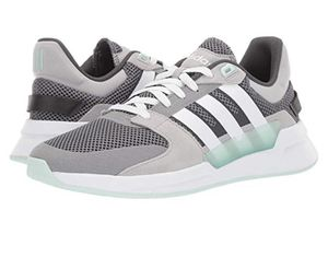 Women's adidas shoes for Sale in Peoria, IL