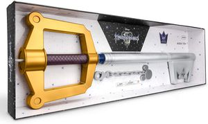 Keyblade PDP - Kingdom Hearts Sealed Official for Sale in Santa Ana, CA