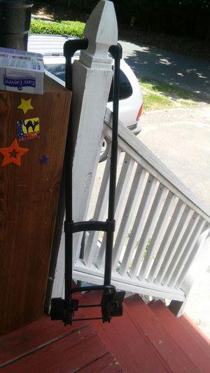 Luggage hauler for Sale in Waterbury, CT