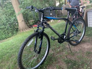 "RoadMaster Mountain bike 29"" for Sale in Berwyn Heights, MD"