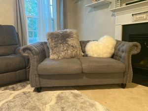 Noble house home Love seat for Sale in Stephenson, VA