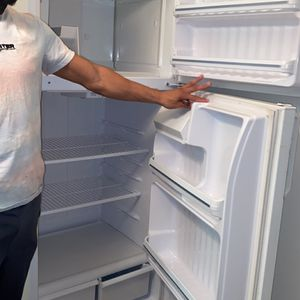 refrigerator for Sale in Columbia, SC