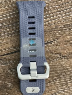 New Fitbit Ionic Band (small) for Sale in San Diego,  CA