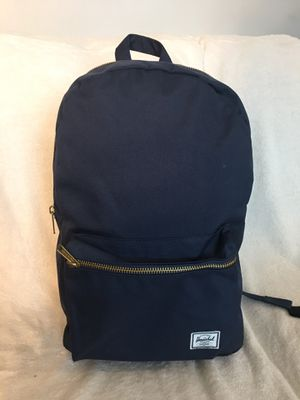 Herschel Backpack for Sale in South Gate, CA