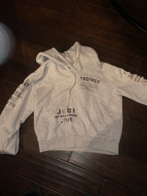 Girls hoodie for Sale in Modesto, CA