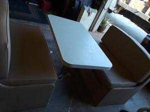 Motorhome furniture for Sale in Corona, CA