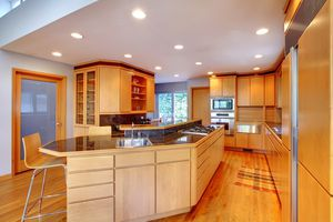 Kitchen Remodeling for Sale in Dallas, TX
