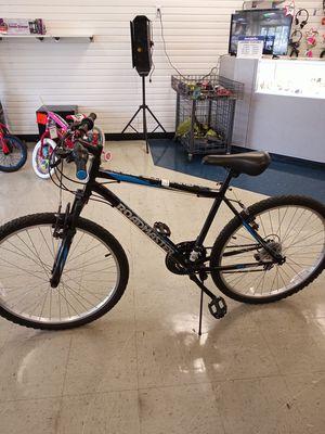 RoadMaster bike for Sale in Stafford, TX