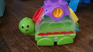 Kids toy for Sale in Atlantic City, NJ