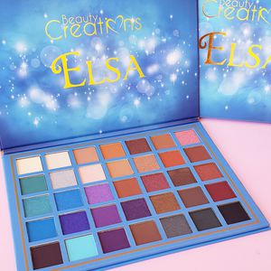 Beauty creations ELSA pallete for Sale in Los Angeles, CA