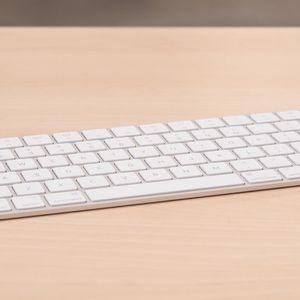 Apple Wireless Keyboard for Sale in St. Petersburg, FL
