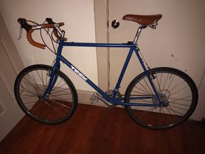 Trek Bicycle for Sale in Washington, DC