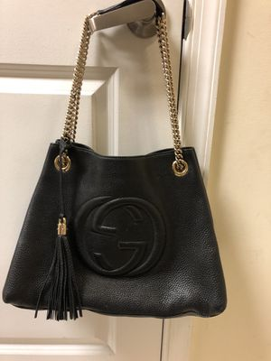 Gucci bag for Sale in Ellicott City, MD