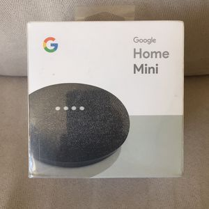 Google Mini for Sale in San Diego, CA