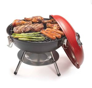 """Cuisinart® 14"""" Portable Charcoal Grill for Sale in La Habra Heights, CA"""
