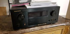 Marantz SR7500 7 channel Receiver for Sale in Gilbert, AZ