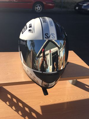Helmet for Sale in Glendale, CA