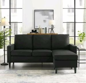 Apartment sectional for Sale in Dallas, TX