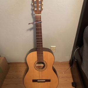 Guitar for Sale in San Jose, CA