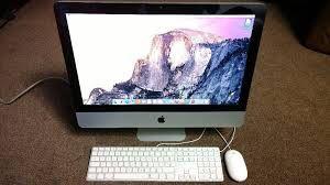 iMac for Sale in Carol City, FL