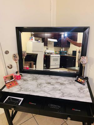 VANITY💕 for Sale in San Diego, CA
