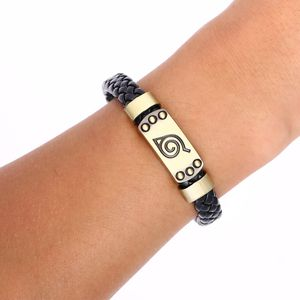 Naruto shippuden bracelet anime cartoon. for Sale in Fontana, CA