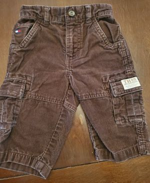 Baby boy pants. All for $5. for Sale in Fresno, CA