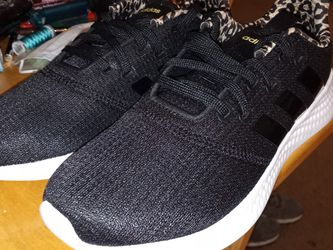 Adidas 9 W for Sale in Atwater,  CA