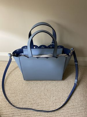 Kate spade Purse for Sale in Sterling, VA