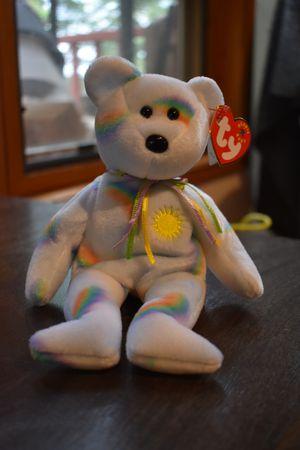 Ty beanie baby Cheery for Sale in Monroe, WA