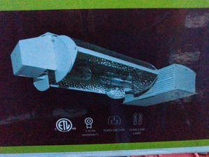 Sonic Hydro lights three mode adjustable for Sale in Huntington Beach, CA