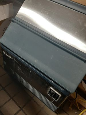Restaurant ice machine for Sale in Washington, DC