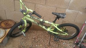 Kent Freestyle chaos bike for Sale in Phoenix, AZ