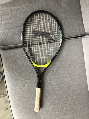 Slazenger 25, Ace, Junior tennis racket for Sale in Briarcliff Manor, NY