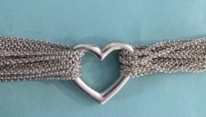1 Tiffany necklaces for Sale in Carpinteria, CA