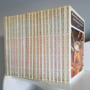 1973 Edition Better Homes & Gardens Cookbooks for Sale in Wilmington, DE