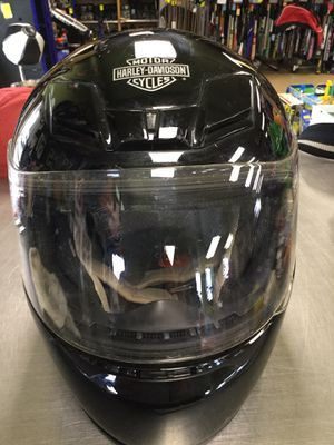 Motorcycle helmet for Sale in Matawan, NJ