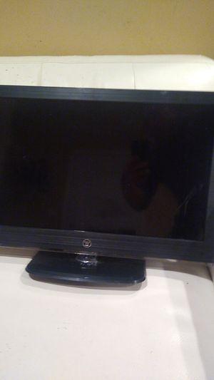 TV for Sale in Oak Park, IL
