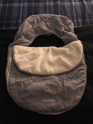 Car seat cover for Sale in Tigard, OR