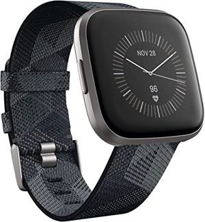 Fitbit Versa 2 special Edition for Sale in Fresno, CA