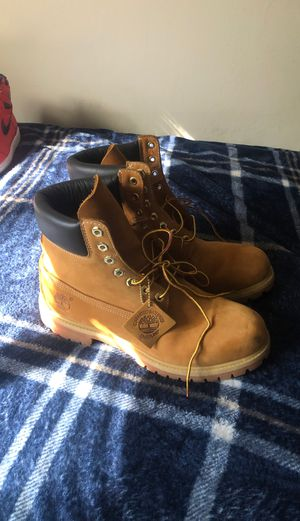 Timberlands for Sale in Fairfield, CA