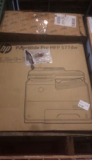 PRINTER for Sale in Capitol Heights, MD