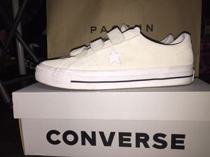 Converse One Star for Sale in Sacramento, CA