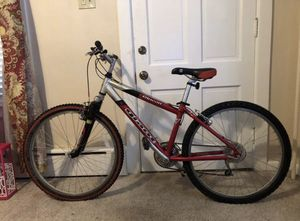 Giant Rincon mountain bike for Sale in Souderton, PA