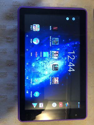 Tablet RCA voyager Pro for Sale in Sanger, CA