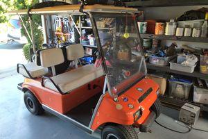 Club Car Golf Cart for Sale in MONARCH BAY, CA