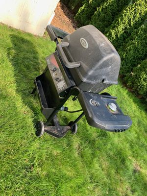 BBQ grill for Sale in Methuen, MA