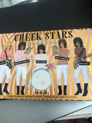 Cheek star reunion tour for Sale in Hackensack, NJ