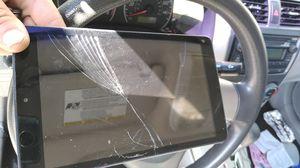 Alcatel 830 ic iPad for Sale in Coronado, CA