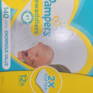 Diapers for Sale in Tacoma, WA